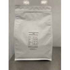 Gluten Free Keto Unseasoned Pork Crackle 250g Prefect weight-loss snack